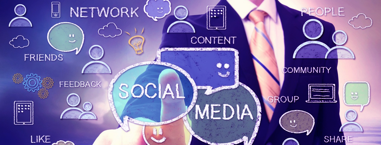 Продвижение сайтов в соц сети поведенческие факторы на сайт Хабаровская улица