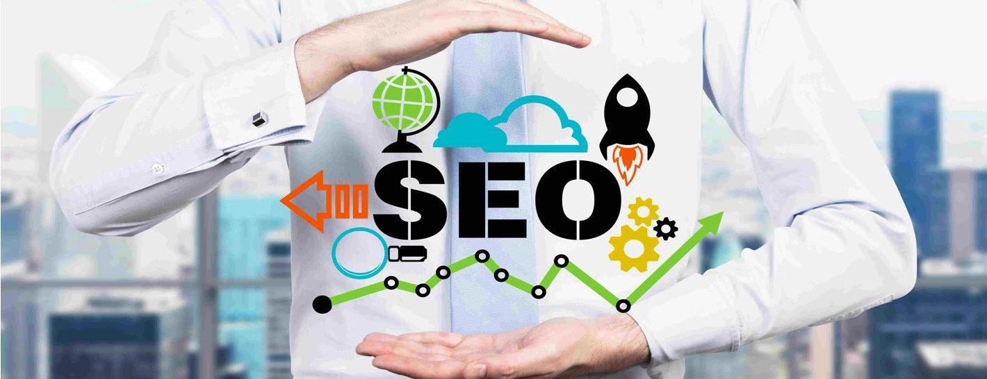 Seo оптимизации и создание сайтов быстрая раскрутка сайта Лабинск