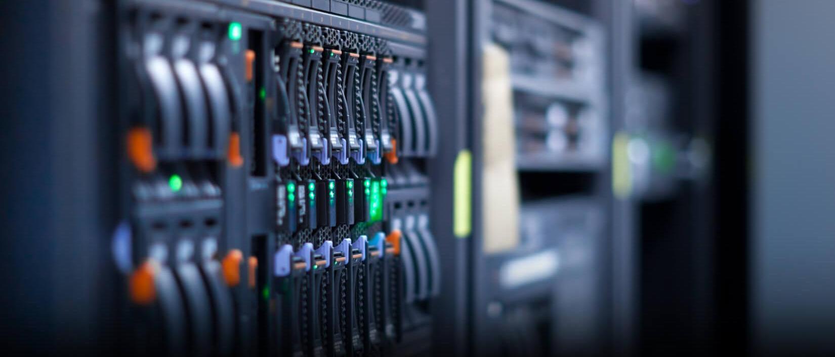 бесплатные хостинги майнкрафт серверов