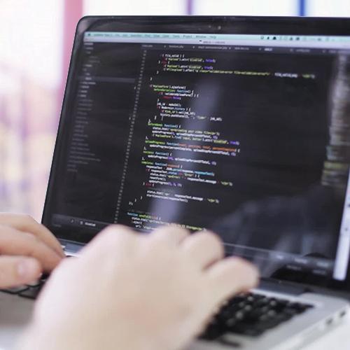 Как проверить сайт на ошибки seo в оптимизацию сайта входит